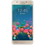 Nuevo Samsung J5 Prime Desbloqueado Dual Sim- Escáner De Imp