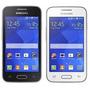 Samsung Galaxy Ace 4 Neo G318ml Dualcore Nuevo Libre