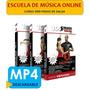 100 Pasos De Salsa Virtuosso® - 3 Volúmenes