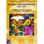 Historia Latinoamericana 1700 - 2005 Marisa Gallego Maipue