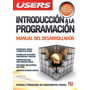 Introducción A La Programación - Manual Del Desarrollador