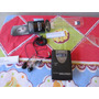 Radio Sony Walkman Srf 46 Fm Y Auriculares Sony Original