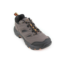 Zapatillas Trekking Chapelco Penalty Marron
