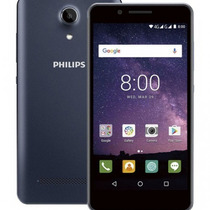Celular Philips S327 4g 2gb Ram 16gb