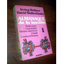 Almanaque De Lo Insólito / Vol 1 _ Irving Wallace - Grijalbo
