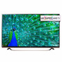 Smart Tv Led Lg 55 4k Ultra Hd 3d Uf8500 Ips Webos 2.0 Magic