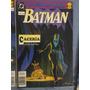 Batman La Cacería P2