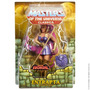 He-man Masters Of The Universe Classics Entrapta Nuevo !!