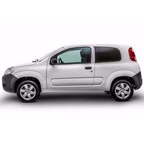 Fiat Uno Cargo Top 0km Entrega Inmediata