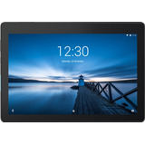 Tablet 10 Pulgadas Lenovo Tab E10 Android 8 Oreo Go Edition