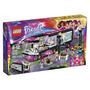 Lego Friends Pop Star Tour Bus (41106)