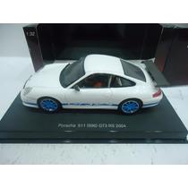 Porsche 911 996 Gt3 Rr 2004 1/32 Auto Art Scalextric Slot
