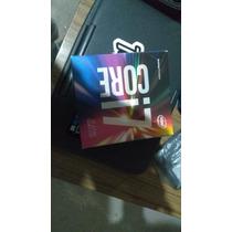 I7 6700 + Placa Gigabyte H110m-h