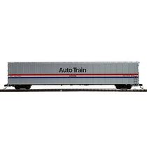 D_t Walthers Amtrak Auto Carrier Fase 3 932-6221