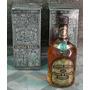 Whisky Chivas 12 Años 750 Ml En Caja.