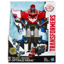 Transformers Robots In Disguise Mega Optimus Prime