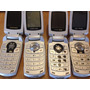 Samsung Sgh E116 Leer Descripcion