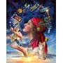 Tarot Videncia Carta Astral !!! Una Pregunta Gratis!!