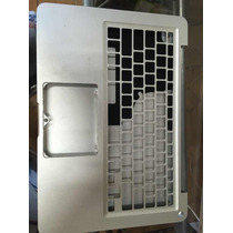 Macbook Pro 13 A1278 2010/2009 Repuestos