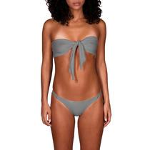 Chelsea Market Bombacha Bikini Colales 2017 Soft Sara