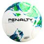 Pelotas De Futbol Penalty Campo S11 Futbol N°5