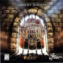 Juego Pc The Wheel Of Time Edufoft Zona Devoto