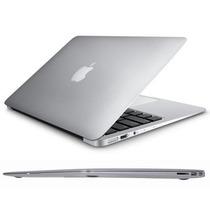 Manzana Macbook Aire Núcleo I5-5250u Dual - Núcleo 1.6ghz