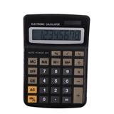 Calculadora 2128 Ideal Para Uso Comercial O Escolar