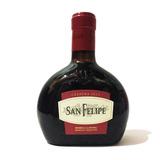 Vino San Felipe Mini Caramañola Blend De Tintas 375ml