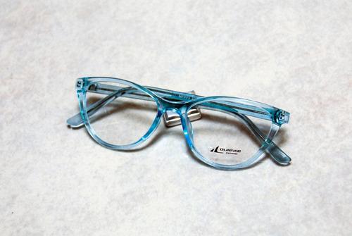 bc7175877d Marcos Lentes Armazones De Lectura Diseño Y Moda Gafas Art02 en ...