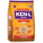 Ken - L Ration Premium Gatito 1.5 Kg Gatitos Mascota Food