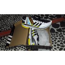 Zapatillas Adidas Adizero Continental Formotion Nuevas!