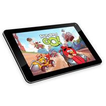 Tablet Proton Sapphire Pro 10 Octacore 16gb X-view Hd!!!