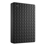 Disco Externo Seagate Expansion 4tb Xbox 360 One Ps4