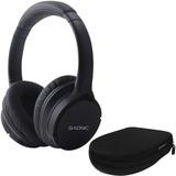 Auricular Gadnic Aptx Noise Cancelling Wireless Bluetooth