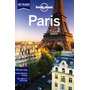 Paris Version Completa Lonely Planet Español 2013