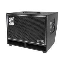 Caja P/ Amplificador De Bajo Ampeg Pn210hlf 2x10 Usa Btq#