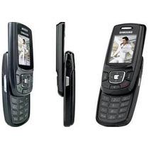 Celular Samsung E376 Outlet Ultimas Unidades Liberados !!