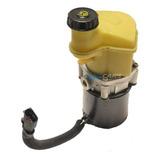 Recambio Bomba Direccion Electrica Kangoo Clio 2 Clase A 106