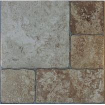 Ceramicas Lourdes San Telmo Beige 35x35