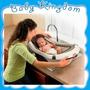 Bañera,bañadera De Bebe-chico Fisher Price Con Vibracion