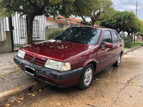 Fiat Tempra 2.0 Oro 1993