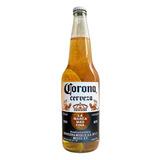 Cerveza Corona 355cc