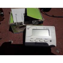 Identificador De Llamada Coler Id 330 Siemens