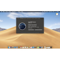 Macbook Pro 13 Core I5 13 Pulgadas