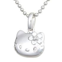 Hermoso Colgante Hello Kittyy!!!