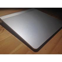 Apple Magic Trackpad. En Caja