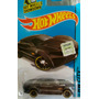 Auto Hot Wheels Ryura Lx Coleccion Especial Retro Juguete