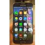 Samsung Galaxy S6 32 Sm-g920f. Impecable. Como Nuevo