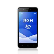 Celular Bgh Joy 303 - Silver - Liberado